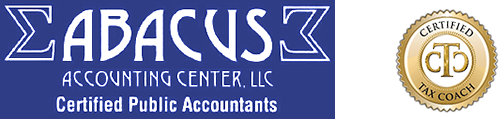 Abacus Accounting Center, LLC